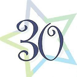 Après un mois de septembre difficile pour l'organisation, un peu d'humour 30 jours avant Festi'2011