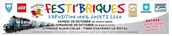 Concours Festi'briques 2011: jury en délibération