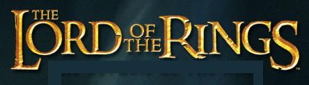 Lord of the Rings et Lego dans un jeu vidéo pour bientôt voire plus ?