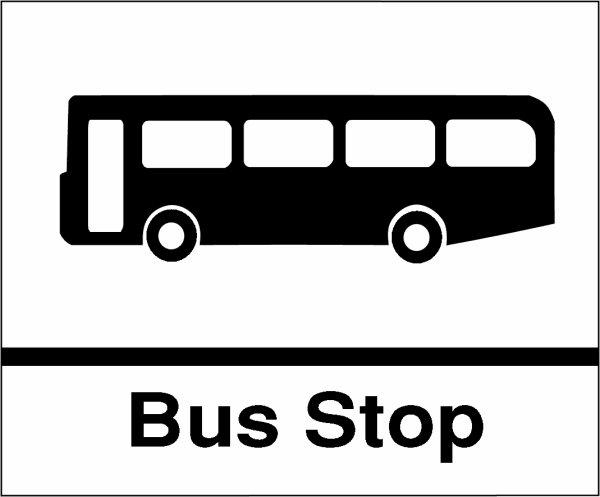 Flash info important pour les visiteurs du Dimanche: mise à disposition de bus gratuits