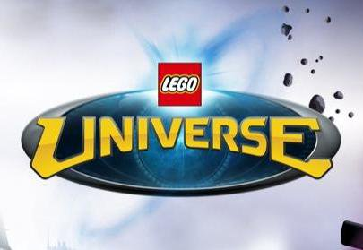 Fin de Lego universe pour le 31 janvier 2012 !