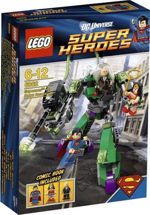 Les supers héros  vont bientôt débarquer !