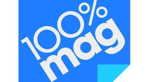 Emission 100% mag sur M6 lundi 28 novembre à 18h45 - Spécial Lego - AFOLs et Festibriques.