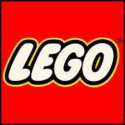 Jan Bayer (Directeur chez Lego SA des relations avec la communauté des AFOLs) souhaite aux membres de Festibriques un joyeux Noel et une bonne année 2012