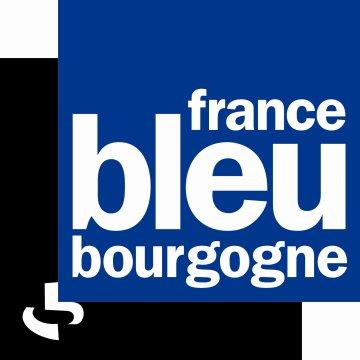 Ecoutez le président de Festi'briques le 1ier Mars à 17h40 en direct sur France bleu pour présenter l'exposition 100% Lego de mars