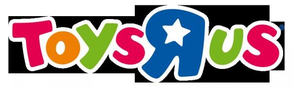 """Toys """"R"""" Us nouveau partenaire officiel de Festi'briques"""