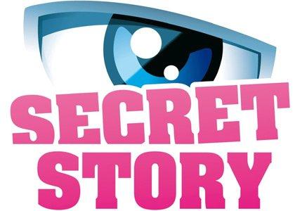 Secret Story : un peu de pub pour Lego : boites de rangement (1x2 - 2x2 - 2x3 - 2x4...)