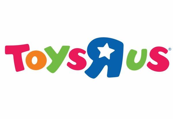 """Animation au Toys """"R"""" Us de Dijon par les Festi'briques pour ses 4 ans ! On vous attend aujourd'hui !"""