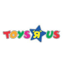 Promo Toys R Us du 19 au 24 novembre: 3 boites de Lego achetées la 3ième à 1euro (jusqu'à- 33% de réduction pour 3 boites à valeur identique)