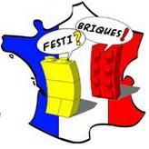 Festi'briques 2013 : inscriptions d'exposants