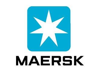 Renouvellement partenariat et projets: Festibriques - Maersk pour deux ans: 2013-2014