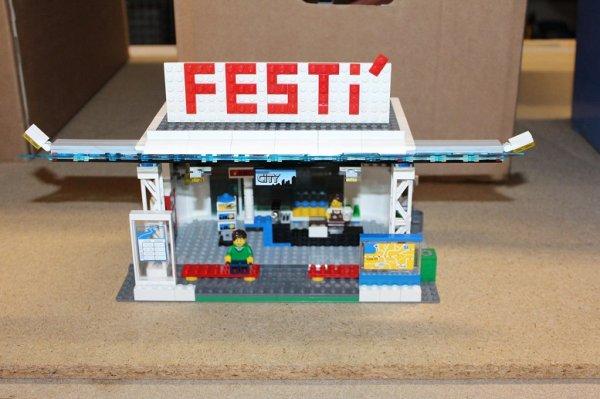 oh une gare Festi' : en route pour une belle aventure !