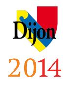 Inscriptions exposants: Festi'briques Dijon 5-7 décembre 2014