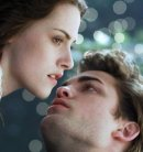 Photo de Edward-Bella-Fics