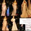 7éme article : Elie Saab ( haute-couture ) printemps-été 2007