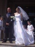 Photo de speciale-mariage62480