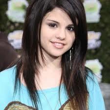 Selena Gomez !!!!
