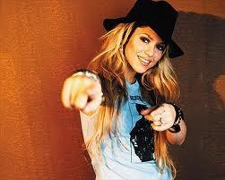 Shakira !!!