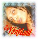 Photo de VANYLAND