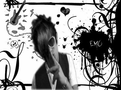 $) eMo $) C moi  LoOoL