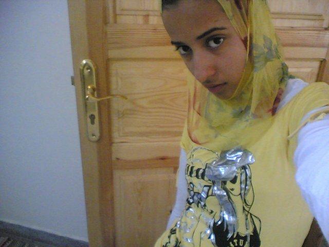 Chat maroc tiflet
