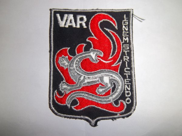 ECUSSON DEPARTEMENT VAR 83