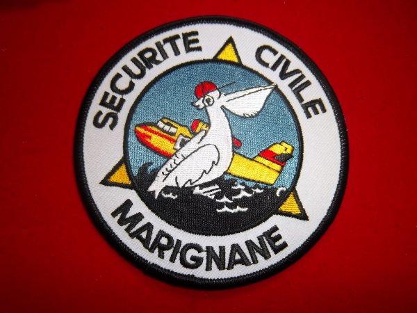 ECUSSON SECURITE CIVILE (SUITE)