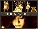 Photo de HopeBellanger-Fanfiction