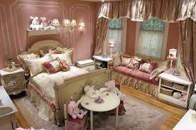chambre lolita