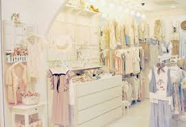 ! magasin trop sweet !