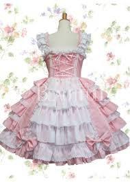 robe trop cute <3