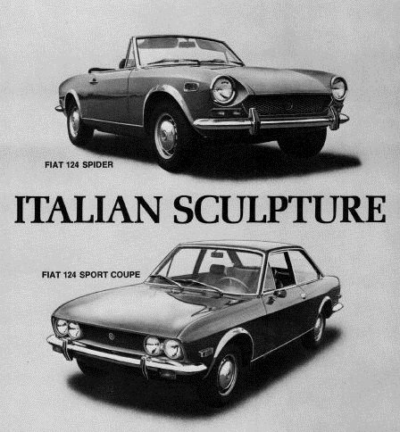 """"" ITALIAN SCULPTURE """""