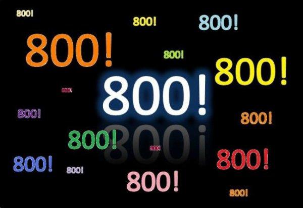 ...DAMNED C EST LA PAGE 800 AVEC CES 4000 ARTICLES ! ! ! CA VAUT BIEN UN SUPERBE  FEU ARTIFICE !!!