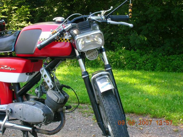 sx5.sx8.txe.gt10.gl10,années80.jean monnin.peugeot rallye3.kawasaki,50cc.50tlx