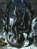 Photo de dragon-magique