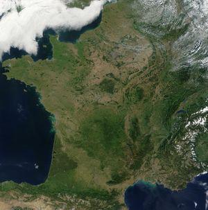La France en Blog !