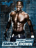 Photo de R-truth-officiels
