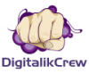 DigitalikCrew