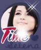 TimeSelena