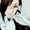 Sebastian (avatar)