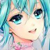 Miku (avatar)