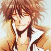 Gil(avatar)