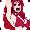 Nami(avatar)