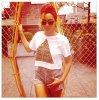 ENCORE et TOUJOURS Beyonce <3