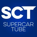 Photo de SuperCarTube