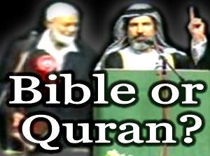 Blog de musliman007