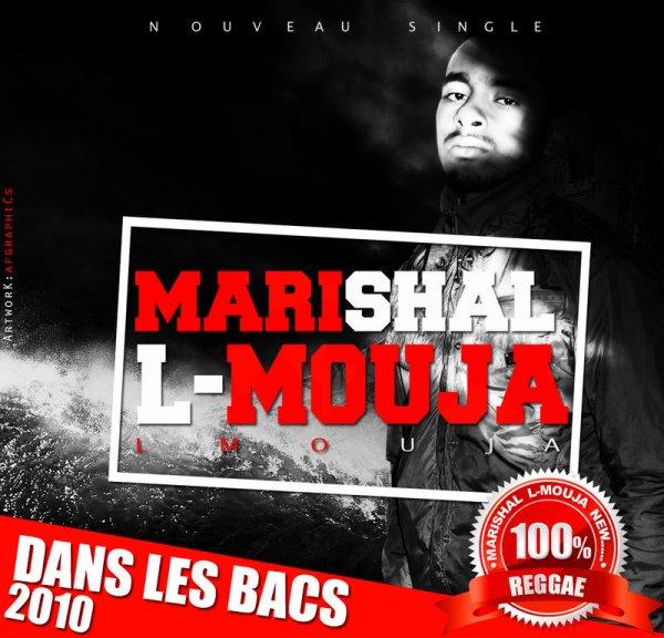 MariShaL-L' MouJA