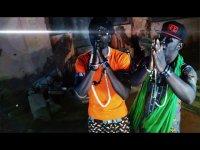 NIN A DJLO GBON / Mamba Noir_kainfri (2012)
