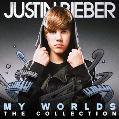 ★★ Justin Bieber  ★★