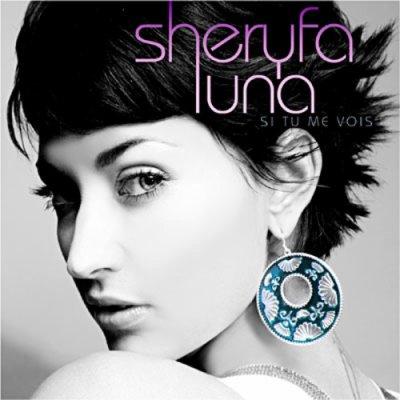 ♥♥Sheryfa Luna, Si tu me vois♥♥